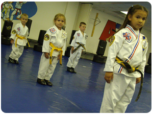 Why-Enroll-In-Traditional-Martial-Arts
